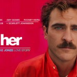 """""""Her"""", un romance cibernético"""