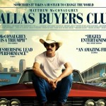 """Dallas Buyers Club"", El renacer de McGonaughey"
