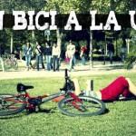 La bicicleta mueve pasiones