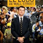 """""""El lobo de Wall Street"""", cuando Scorsese encontró a DiCaprio"""