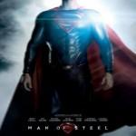 """""""El Hombre de Acero"""" Un Supermán del siglo XXI"""