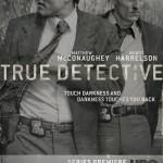 """""""True Detective"""", una temporada maestra"""