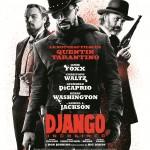 """""""Django"""", Tarantino tiñe el western"""