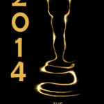 """""""Los Oscars 2014"""", una retrospectiva"""