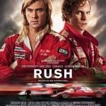 """""""Rush"""", más allá del biopic"""