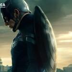 """""""Capitán América: El soldado de invierno"""",  puntazo para Marvel"""