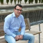 """""""El marketing digital en España todavía tiene mucho recorrido por delante"""""""