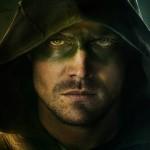 Arrow: más allá de la máscara