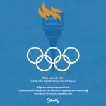 II Olimpiadas Multimedia 3dids