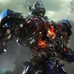 """""""Transformers: La fórmula del dinero"""""""
