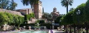 Alcazar-de-los-Reyes-Cristiano_54388369362_51351706917_600_226