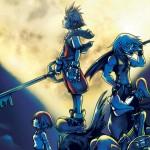 Kingdom Hearts: 12 años de recuerdos