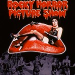"""The Rocky Horror Picture Show"", la madre del cine culto"