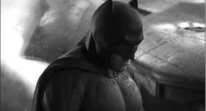 batman3333