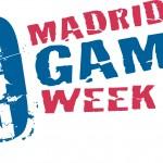 """Madrid Games Week comienza con ilusión y mucho """"frikismo"""""""