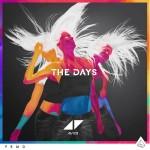 Avicii cambia de estilo con su nueva canción «The Days»