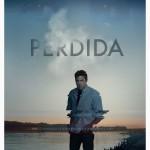 """""""Perdida"""", el thriller perfecto"""