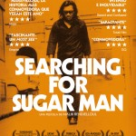 """Searching for Sugarman"", un ser humano extraordinario"