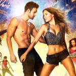 Crítica Step Up: All In