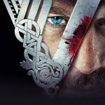Vikings, de leyendas a serie épica