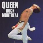 «Queen Rock Montreal», un día en la gran pantalla
