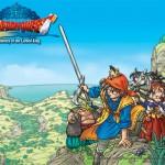 Dragon Quest, un pionero en los juegos de rol