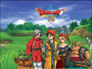 dragon-quest-8-banner