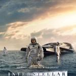 """""""Interstellar"""", La revelación del ser humano"""