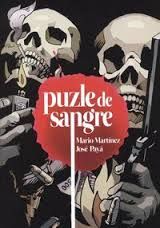 portada_puzle_de_sangre