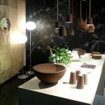Muebles Galvañ presenta su nueva forma de ser como Pop Up Store