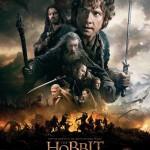 El Hobbit: la batalla por hacer taquilla