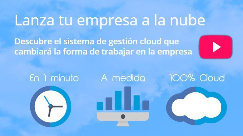 Empresa_Nube
