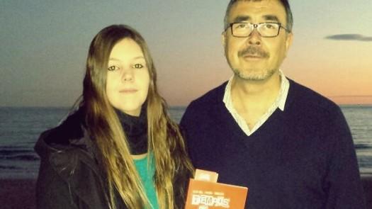 Miguel Ángel Cerdán: »La humillación, cuando lleva años dándose, provoca furia»