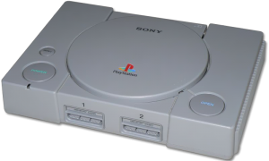 PlayStationConsole_bkg-transparent