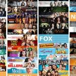 Los mejores personajes de TV del año