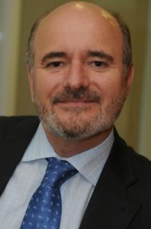 José Carlos Villalvilla Heras