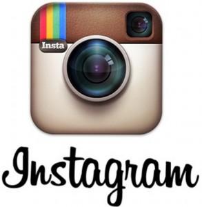 instagramcomunicando