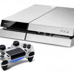 PlayStation, cumple 20 años.