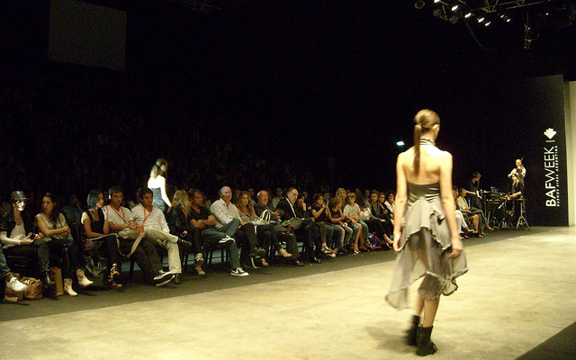 Buenos_Aires_Fashion_Week
