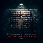 """The Imitation Game"", descifrando el biopic"
