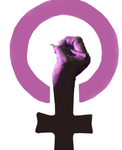 I Jornadas de la Comisión Feminista Estudiantil UA