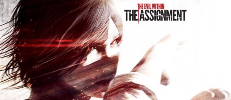 The-Evil-Within-NYITO