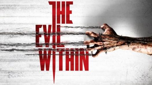 The Evil Within, bienvenidos al despertar de la pesadilla.