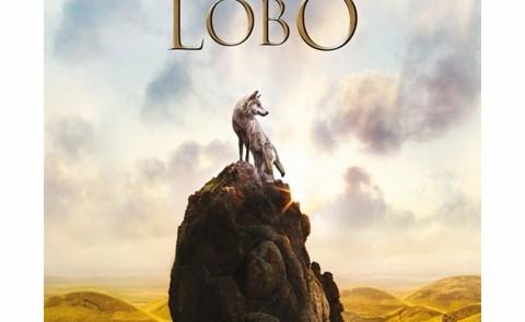 """""""El último lobo"""", China se crece en el cine"""