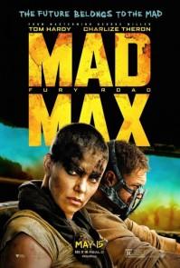 """""""Mad Max: Furia en la carretera"""", la vieja escuela de George Miller revienta las pantallas"""