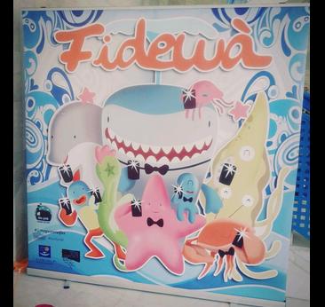 fide54