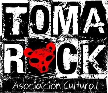 TomaRock, la asociación más rockera de San Juan