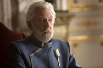 the-hunger-games-mockingjay-part-donald-sutherland-as-president-snow-hunger-games-18814e2f047f4861e47dfd3261bf2021-smaller-207310
