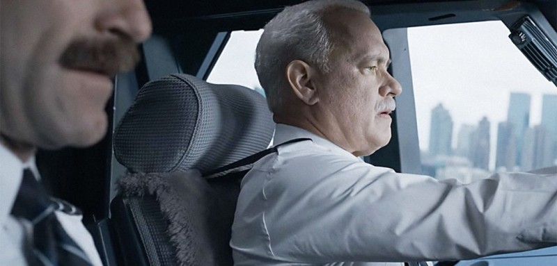 3061462-poster-p-1-sully-movie-hanks-1078x516