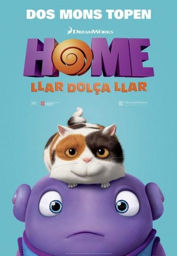 Torna el cinema en valencià i els tallers d'animació a la Seu universitària